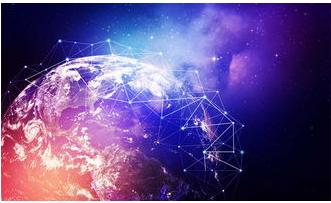 区块链核心的四大技术是什么