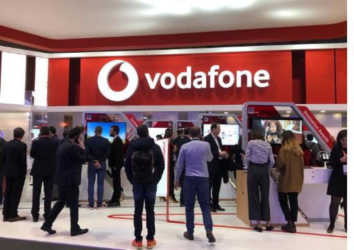 華為為英國5G網絡的推出提供了三分之一的基站