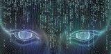 决定机器视觉的两大要素是什么?