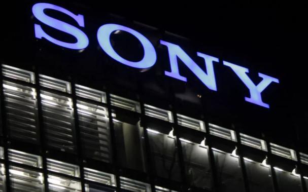 索尼将成立200亿日元基金 投资机器人、人工智能...