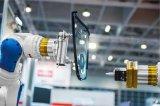 机器视觉在工业生产中的优势与限制