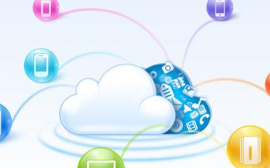 关于云存储的一些优势分析