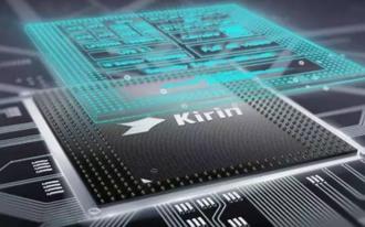 Intel Skylake將轉戰嵌入式市場