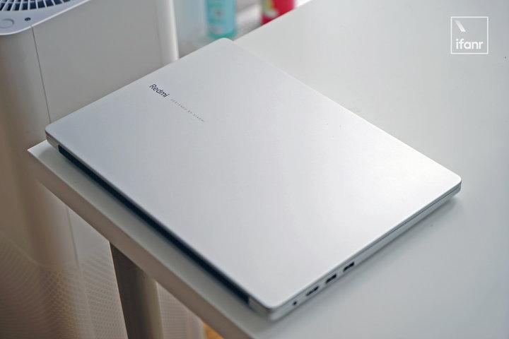 RedmiBook14体验 整体上还算属于靠得住的产品