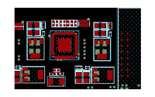 这17个PCB布局的知识点你不得不看