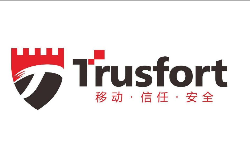 芯盾时代入选中国网络安全100强