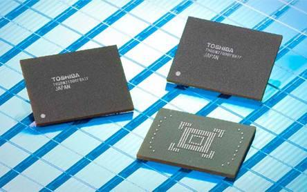 如何在基于NAND闪存的系统中实现最低的故障率?