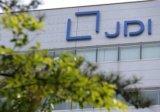 日本对韩国出口限制 JDI或成最大受益者