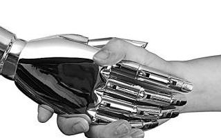 对于人工智能我们应该持以什么态度