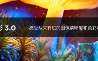 揭秘乐融Letv超5系列智能电视芯片