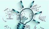 提高中国LED显示屏产业的专业化门槛!