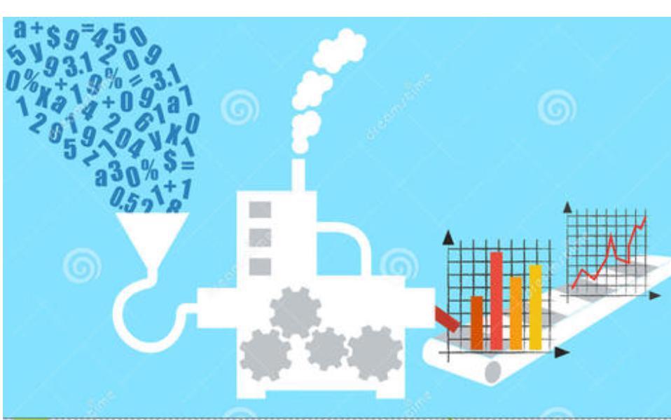 循环ALCN Tbox具有模型的条件详细资料研究
