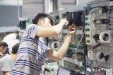 专业电工告诉你电气原理图的识图技巧