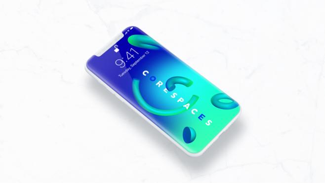 华为科普5G双模手机 双卡双待+NSA/SA双模