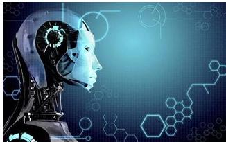 法国工业界致力于使用人工智能技术是为什么