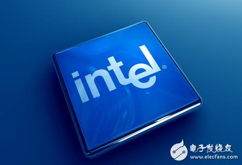 Intel全新发布StrataFlash嵌入式内存