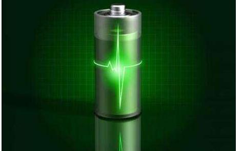 锂离子电池科学与技术PDF电子书免费下载