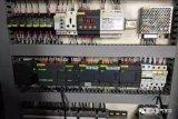 PLC与单片机相比有什么优势?