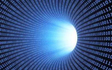 数字电路知识之数制也称计数制