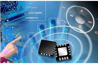 智能传感器市场现在怎么样