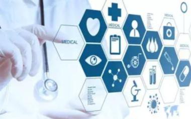 数字化医疗下人工智能将成为医疗器械新战场