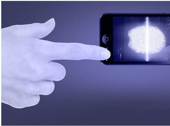 手机传感器的重大漏洞是什么