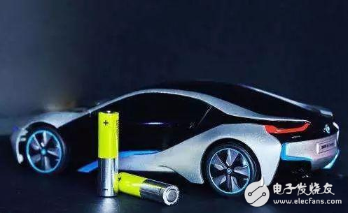 电动汽车安全问题 电动汽车未来何在