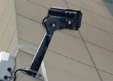 利用霧霾穿透技術改善自然因素對視頻監控攝像機的影響