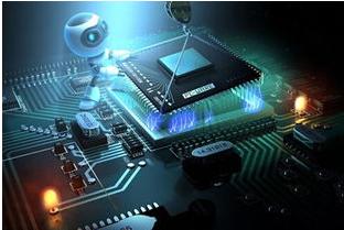 未来五年国内传感器市场如何