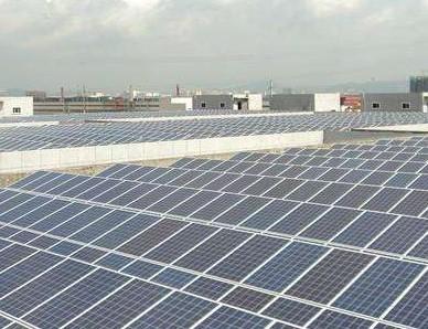 太阳能开发商Lightsource BP进军巴西太阳能市场