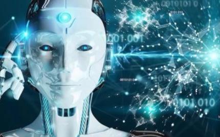 生活在AI世界將會是種什么樣的體驗