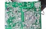 这10种PCB散热方法你了解吗