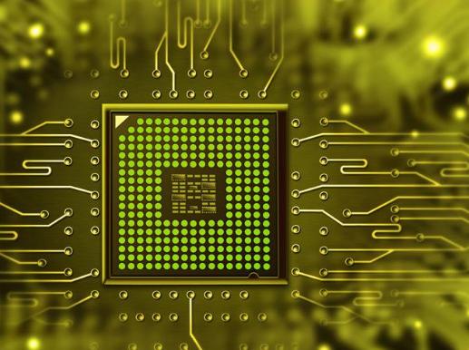 全球芯片销售额今年5月比去年同期下降近15% 在...