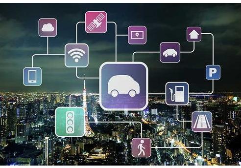 如何利用智能交通為城市解決一大難題