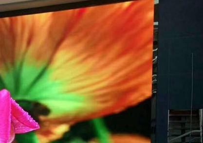 中国OLED面板企业正在占据柔性OLED面板市场...