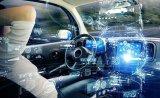 自动驾驶汽车的7大误解汇总