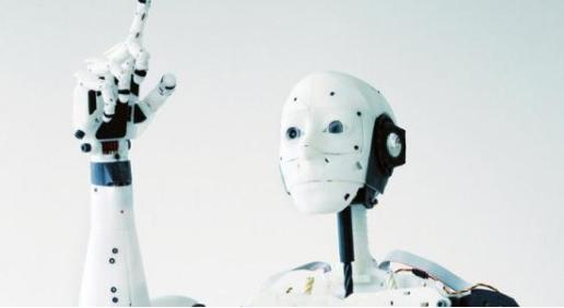 机器人时代四大核心技术助推大规模商用部署