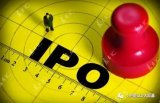封装企业晶台股份闯关IPO,拟登陆深交所创业板