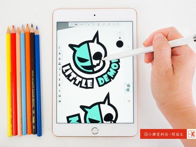 苹果iPadmini5评测 值不值得买