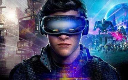 任天堂将进行VR游戏和云游戏的实验应用