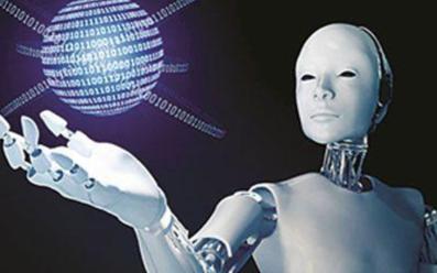 人脑和人工智能相比谁更具有能力