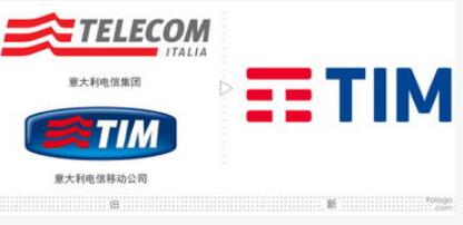 意大利电信TIM正式公布了其5G移动服务计划