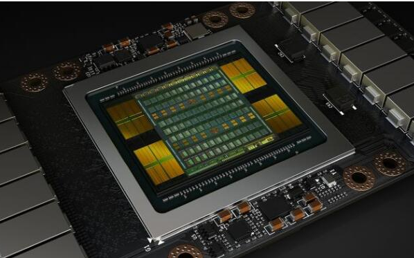 英偉達選擇臺積電和三星同時代工7nm GPU  大摩看好臺積電前景