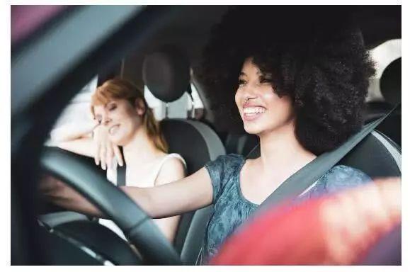 自动驾驶汽车安全标准尚未建立及稳定传感器故障等解...