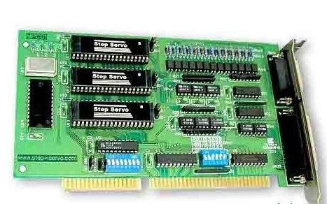 MPC08D运动控制器的编程手册免费下载
