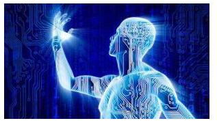 对于人工智能你真的了解吗