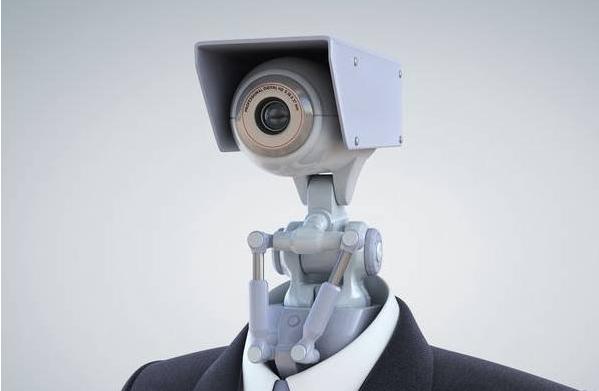 人工智能发展锁定新目标
