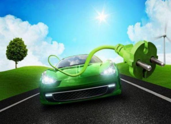 如何让电动汽车轻松跑高速