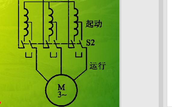 三相异步电动机的机械特性和电力拖动的详细资料说明