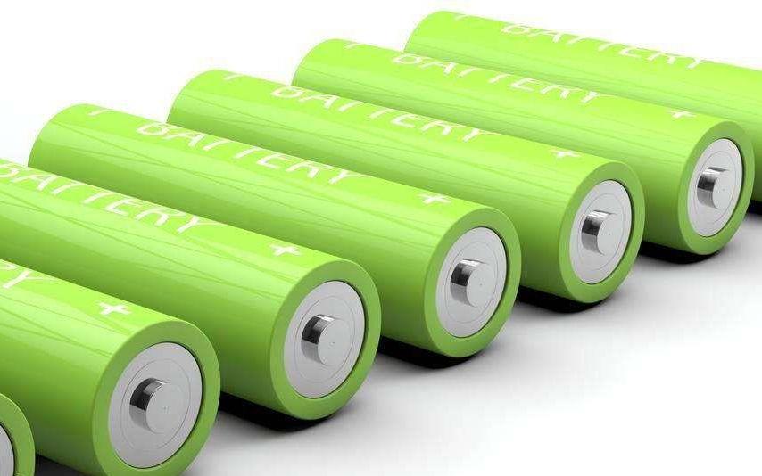 2019年中国锂电池正极材料前瞻